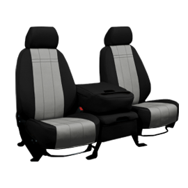 Vw Beetle Seat Covers Free Shipping On All Products