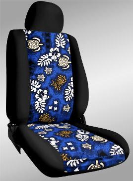 black w floral black. Black Bedroom Furniture Sets. Home Design Ideas