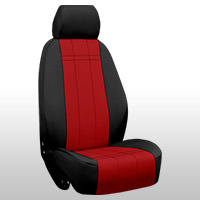 Chevy Cruze Seat Covers
