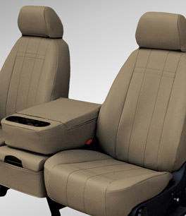 leather seat covers leatherette seat covers. Black Bedroom Furniture Sets. Home Design Ideas