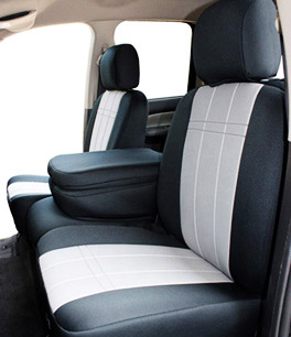 Neoprene Seat Covers Find A Neoprene Seat Cover For Your Car
