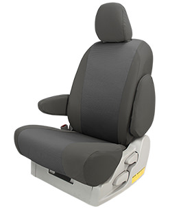 oem seat covers easy to install oem seat cover slip over. Black Bedroom Furniture Sets. Home Design Ideas