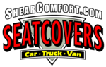 Shearcomfort Logo