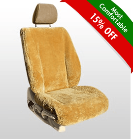 shearcomfort seat covers ltd exact fit guaranteed up to 20 off. Black Bedroom Furniture Sets. Home Design Ideas