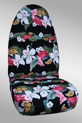 Hawaiian Car Seat Covers >> view more >>