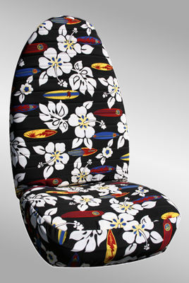 view more. Black Bedroom Furniture Sets. Home Design Ideas