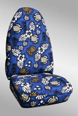 floral black. Black Bedroom Furniture Sets. Home Design Ideas