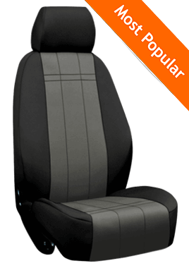 Neoprene Seat Covers Custom Made 1 Year Warranty Sale