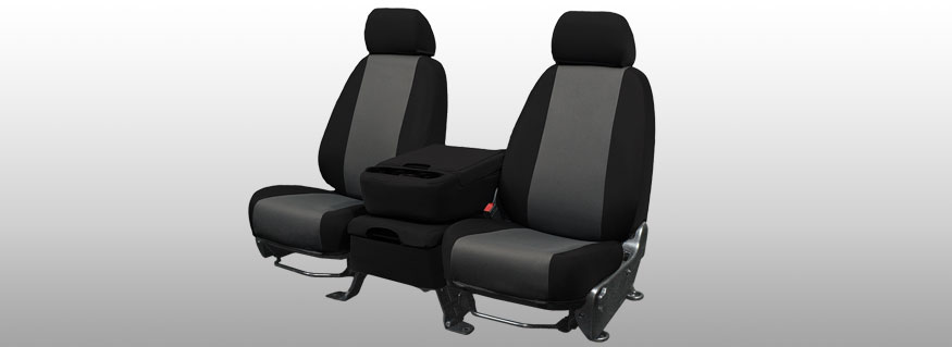 Super Mesh Seat Covers