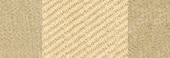 Sandstone Encore w/ Sandstone Madrid Insert
