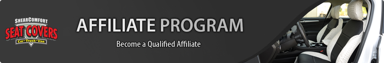 ShearComfort Affiliate Marketing Program