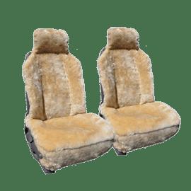 Sheepskin Universal