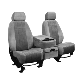 Fantastic Lexus Rx Seat Covers Gmtry Best Dining Table And Chair Ideas Images Gmtryco