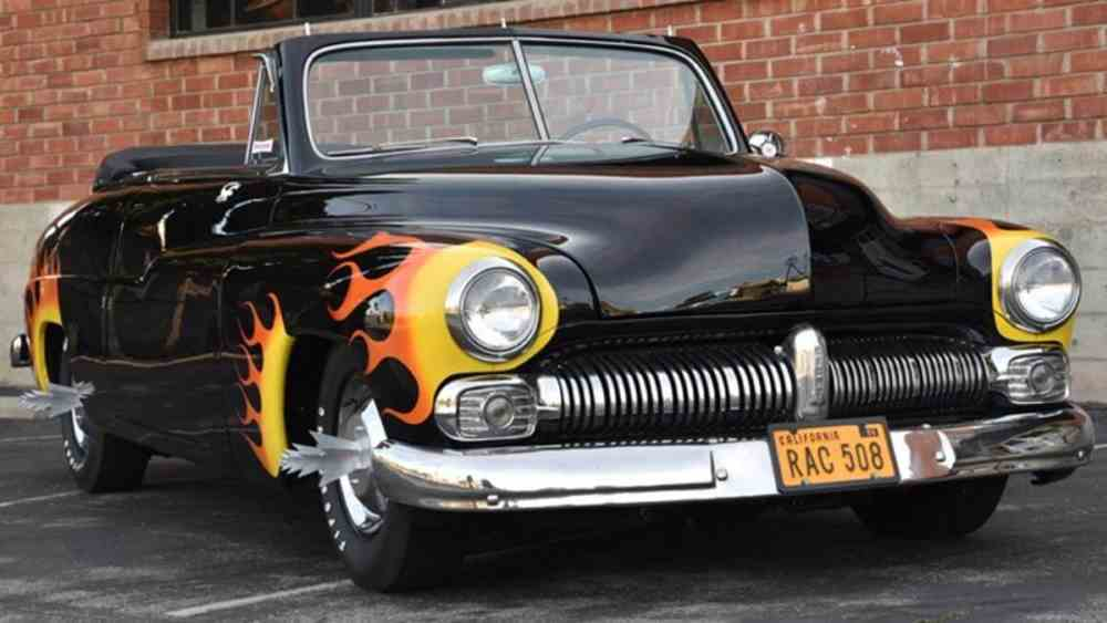 Image result for grease cars