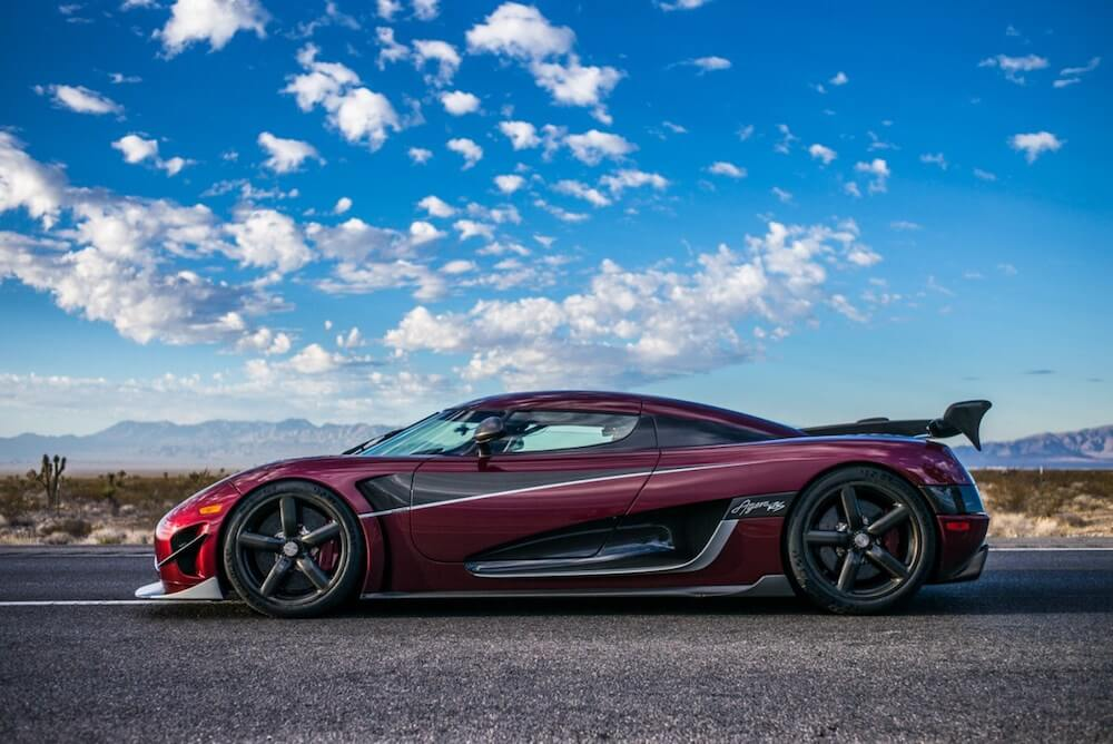 what s the fastest car in the world right now officially the koenigsegg agera rs. Black Bedroom Furniture Sets. Home Design Ideas