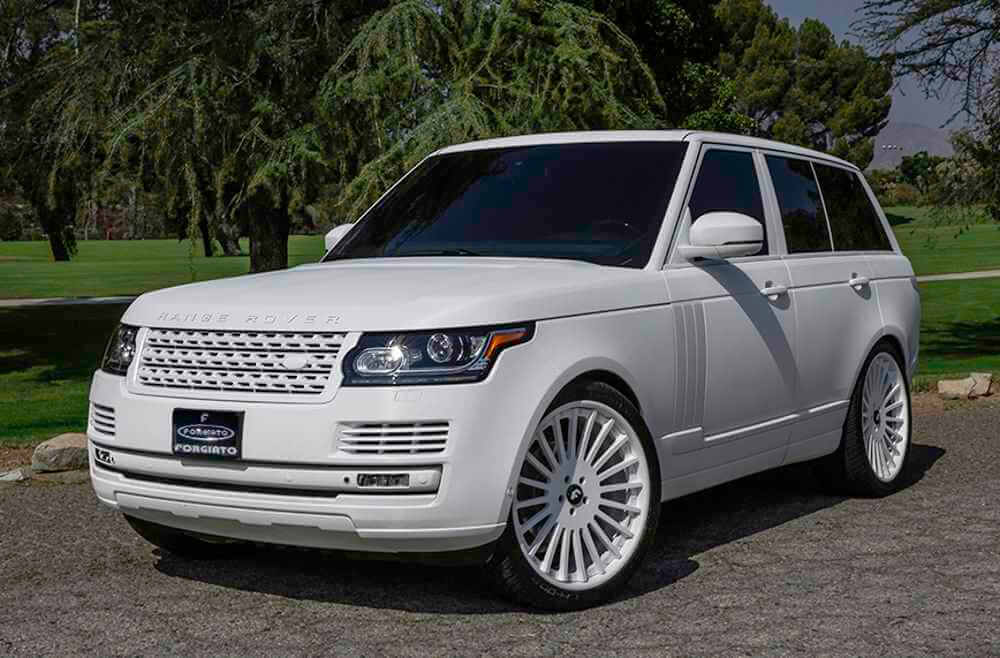kylie jenner�s cars kylie lives up to the kardashian