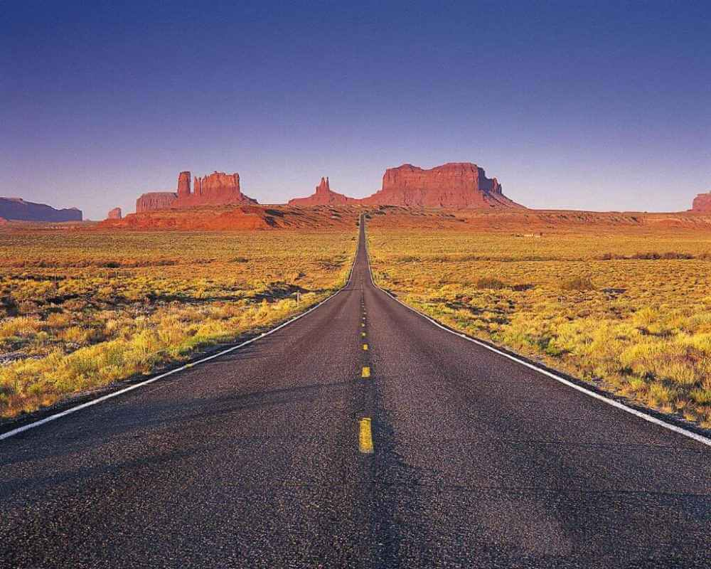 Road Trip Tips for Route 66
