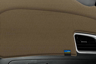 Dashtex Dash Cover Custom Made Dashboard Cover Up To