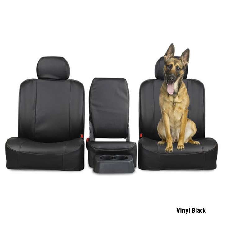 dog seat covers custom made pet seat covers seat protector. Black Bedroom Furniture Sets. Home Design Ideas