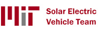MIT Solar/Electric Vehicles Fund
