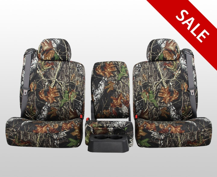 Muddy Girl Camo Seat Covers Pink Camo Seat Covers