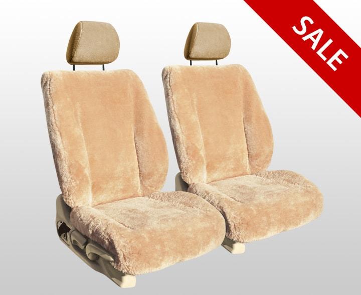 Excellent Faux Sheepskin Seat Covers Premium Fleece Imitation Sheepskin Cjindustries Chair Design For Home Cjindustriesco