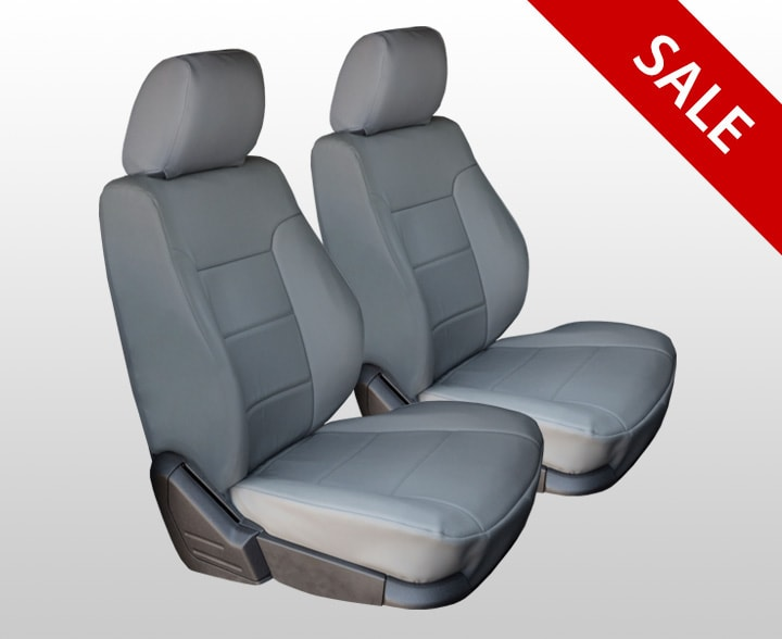 Cool Leatherette Seat Covers Looks Feels Like Real Leather Machost Co Dining Chair Design Ideas Machostcouk