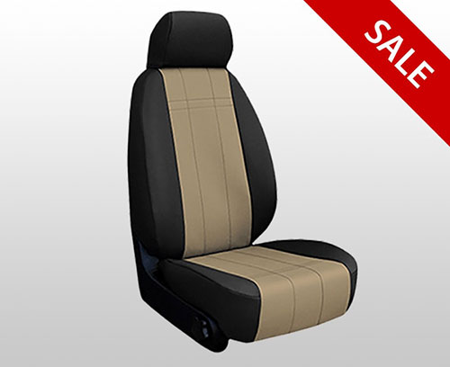 Imitation Leather Seat Covers 46 Rating SALE