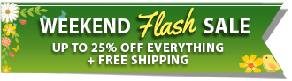 fall 20% off + free shipping ribbon