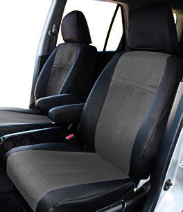 waterproof seat covers waterproof car seat. Black Bedroom Furniture Sets. Home Design Ideas