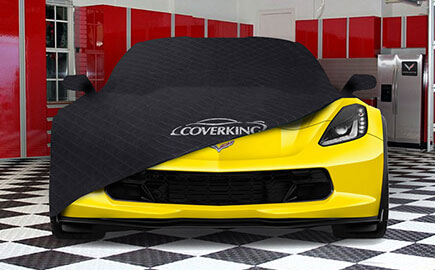 Car Storage Tips: Don't Buy Cheap Car Covers Before You Read This