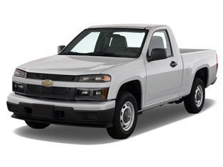 Chevy Seat Covers | Custom Chevy Truck Seat Covers for Silverado