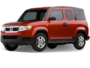Honda Element Seat Covers Up To 20 Off Free Shipping