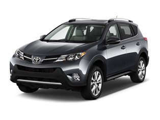 Toyota Rav4 Seat Covers Custom Fitted To Your Seats Sale