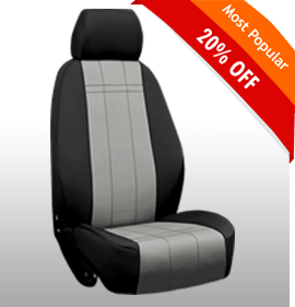 custom seat covers by shearcomfort up to 20 off free shipping. Black Bedroom Furniture Sets. Home Design Ideas