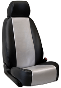 lexus seat covers comfortable luxurious and protective. Black Bedroom Furniture Sets. Home Design Ideas