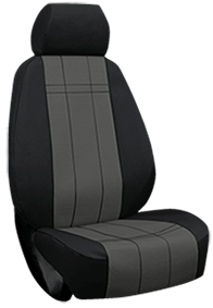 Up To 20 Off Car Seat Covers