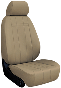 mazda seat covers save up to 20 on all mazda seat covers. Black Bedroom Furniture Sets. Home Design Ideas