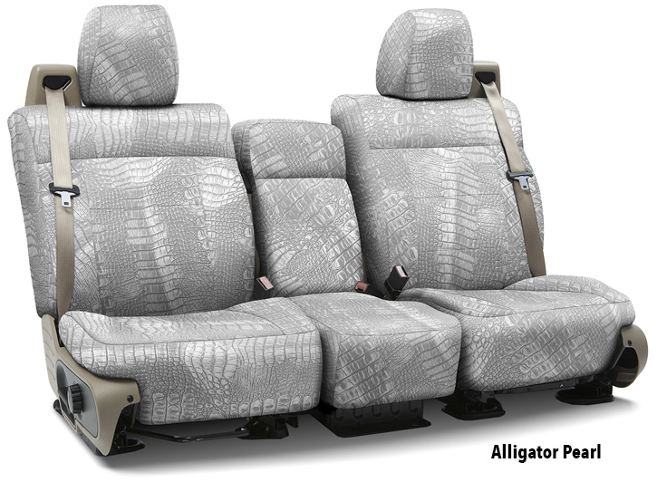 Fine Animal Print Car Seat Covers Alphanode Cool Chair Designs And Ideas Alphanodeonline