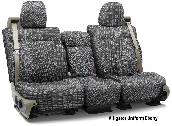 Phenomenal Animal Print Car Seat Covers Alphanode Cool Chair Designs And Ideas Alphanodeonline