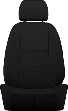 Exotic Alligator Seat Covers   Unique Faux Leather Seat Covers   SALE
