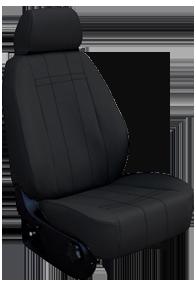 Miata Seat Covers