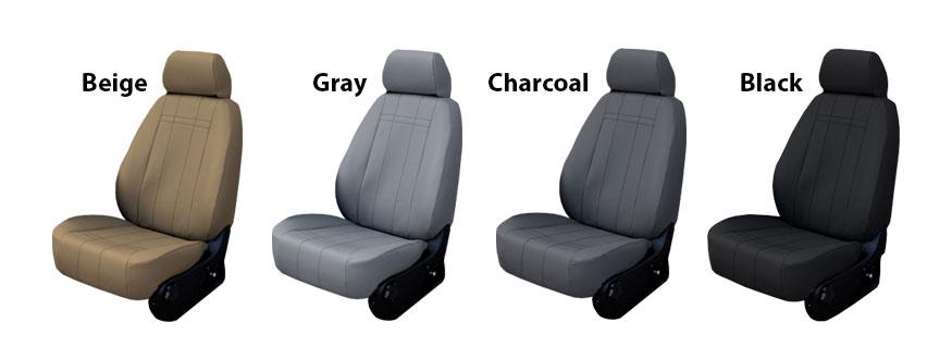 custom leather seat covers luxury automotive genuine leather. Black Bedroom Furniture Sets. Home Design Ideas