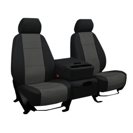 Subaru Seat Covers | Ultimate Comfort and Protection | Free