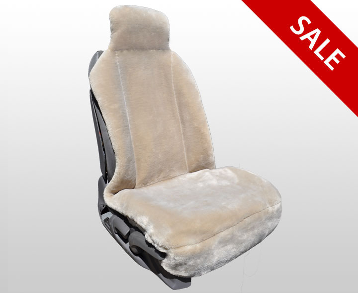 car office chair covers genuine sheepskin universal seat covers. Black Bedroom Furniture Sets. Home Design Ideas