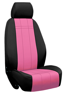 Neoprene Seat Covers Custom Made 1 Year Warranty Sale