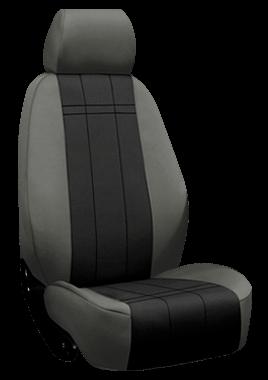 Neoprene Seat Covers   Custom-Made   1 Year Warranty   SALE