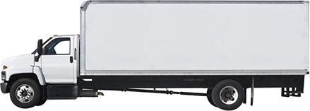 Semi Truck Seat Covers | Commercial and Freightliner Seat Covers