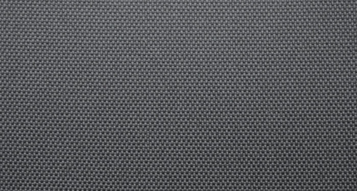 Cordura Waterproof Seat Covers By Shearcomfort Sale On Now