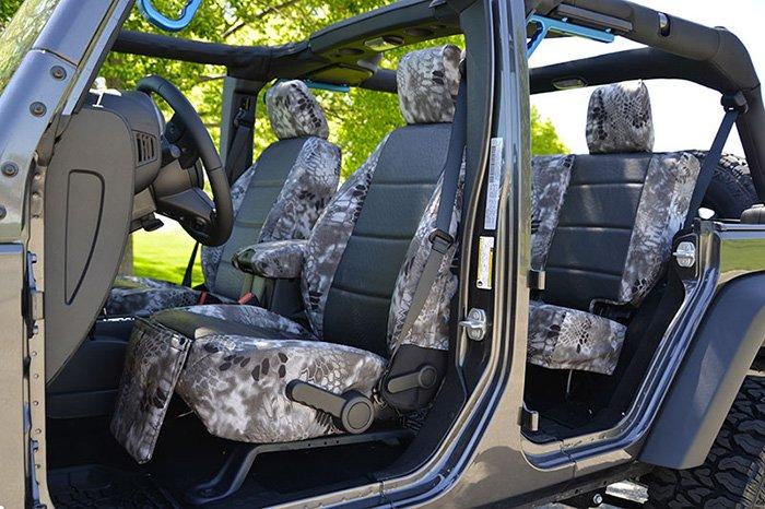 Super Kryptek Camo Seat Covers Short Links Chair Design For Home Short Linksinfo